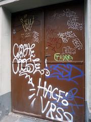 Graffiti in Kln/Cologne 2013 (kami68k -all over-) Tags: kln cologne 2013 graffiti illegal bombing tag tags tagging handstyle handstyles thc chb buzz tuff rocket cliche koose hacf vrs taj rr pilot getme