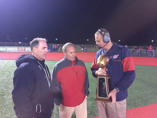 """Troy vs Piqua 10.28.2016 • <a style=""""font-size:0.8em;"""" href=""""http://www.flickr.com/photos/134567481@N04/30543365711/"""" target=""""_blank"""">View on Flickr</a>"""