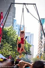 Buskerfest2015August (84 of 123).jpg (MikeyGorman) Tags: 2015 august buskerfest buskers kensingtonmarket streetart streetperformance toronto epilepsy festival juggling magic