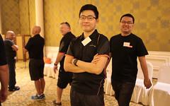 teambuilding-loscam19 (teambuildinggallery) Tags: teambuilding dusit thani bangkok