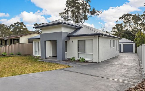 35 Tibbles Avenue, Old Erowal Bay NSW 2540