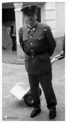 el caso 084606 (VincentToletanus) Tags: actor arte cine tv teatro figuracion extra pelicula gente policia militar