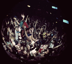 2010-06-07 Party ([Ananabanana]) Tags: nikon d40 nottingham nottinghamshire notts gimp photoscape uk unitedkingdom 1855mm 1855 nikkor nikon1855mmkitlens nikon1855mm nikonafsdx1855mm nikkor1855mm nikkorafsdx1855mm club clubbing music dancing drinking drunk student students drinks bar gig social young fisheyeconverter fisheye optekafisheyeconverter opteka035xfisheyeconverter optekafisheye opteka clubphotographyclub photographernightclub photographynightclub photographerfisheye bingogroupshotclub photographyclub portraitnikonistasnikonistadanceflirtpeopleindoorhandhandsairaudiencerebel bingo clubphotography clubphotographer nightclubphotography nightclubphotographer portrait nikonistas nikonista dance flirt people rebelbingo