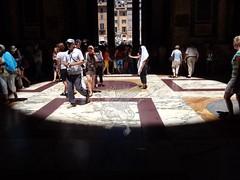 Pantheon_17