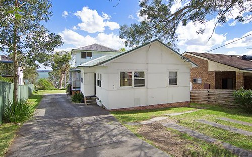 142 Buff Point Avenue, Buff Point NSW 2262