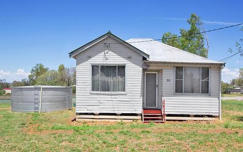 90 Scotland Road, Somerton NSW 2340
