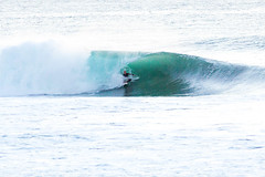 IMG_8708.jpg (joshua_nelson) Tags: surf surfing wave blacks beach sandiego bigwave outdoor action