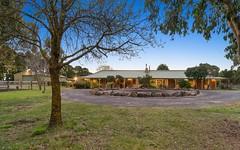136 Tweddle Road, Gisborne South Vic