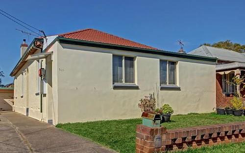 100 Hillcrest Avenue, Hurstville Grove NSW 2220