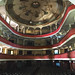 Asmara Theater