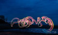 LightPaint-113 (Q-Vision) Tags: 2016 bharatmistry lightpainting moon qvisionstudios supermoon tel9054303169 infoqvisionstudioscom light wwwqvisionstudioscom ©2016 ightpaint steelwool fire burn led longexposure creative