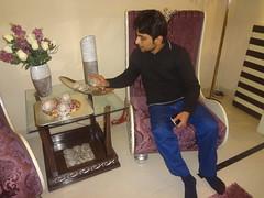 DSC00852 (Kamran Hayat) Tags: kamran hayat kamariiadd artist host model pakistan website designer