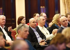 """AGM 2016 • <a style=""""font-size:0.8em;"""" href=""""http://www.flickr.com/photos/146388502@N07/30826973050/"""" target=""""_blank"""">View on Flickr</a>"""