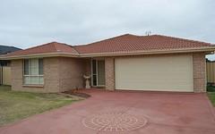 21 Chablis Drive, Cessnock NSW
