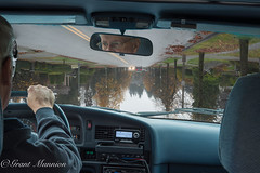 45 (munn1) Tags: 2016110952weeeks week45 201652 weeks 2016 editionweek startingfriday november 4 composite nikon nik nikor 247028 d4s week45theme canada coquitlam britishcolumbia rain