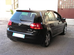 "golf_5_tdi_15 • <a style=""font-size:0.8em;"" href=""http://www.flickr.com/photos/143934115@N07/30890020542/"" target=""_blank"">View on Flickr</a>"
