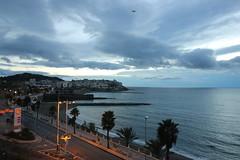 IMG_9076 (anyera2015) Tags: ceuta canon canon70d amanecer playa