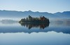 Staffelsee (murnau_am_staffelsee) Tags: landkreisgarmischpartenkirchen oberbayern bayern staffelsee murnau dasblaueland