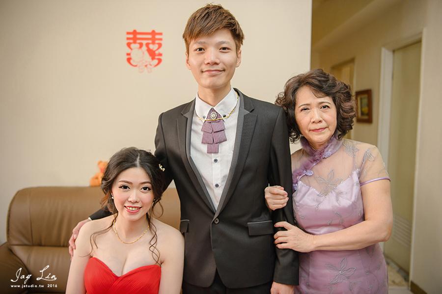 婚攝 桃園晶宴 文定 迎娶 婚禮 J STUDIO_0040