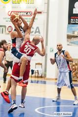 GR Service Vs Oleggio Magic Basket-19 (oleggiobasket) Tags: 1giornata a b basket dnb grservice girone lnp magic oleggio pallacanestro serie cecina livorno italiy