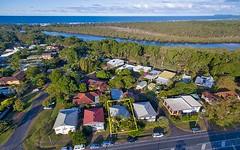 29 Tweed Street, Brunswick Heads NSW