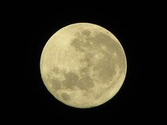 moon (pandalover64786) Tags: clothes earth planet space cute low school flickr featurethis october winter fall waterfall nightsky black grey white blue water night sky fullmoon moon
