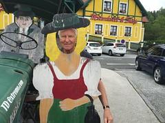 2016.07.17 078 Lendorf Kärnten