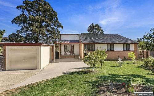 14 Pardalote Street, Ingleburn NSW 2565