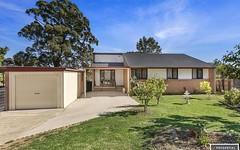 14 Pardalote Street, Ingleburn NSW