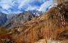 Lady Finger (Fareed Gujjar - Next Mount Everest April 14) Tags: ladyfinger northpakistangilgitbaltistanduikarthetrekkerzthetrekkers