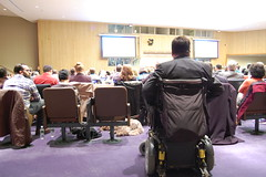 DSC_0375 (UNDESA-DSPD) Tags: untied nations international day persons disabilities high level meeting stevie wonder ban ki moon un idpd sustainable development change crpd
