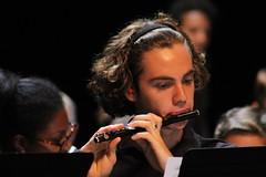 IMG_4628 (bertrand.bovio) Tags: musique concert conservatoire orchestre harmonie élèves enseignants planètesdehorst cop récital piano flûte guitare chantlyrique