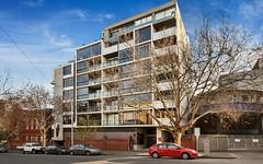 704/9 Eades Street, East Melbourne VIC