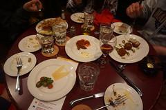 DSC08059 (TheKilens) Tags: vacation family newmexico travel santafe elmeson restaurant dinner