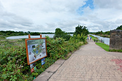 Wigan flashes (Wigan Council) Tags: greenheart lancashirewildlifetrust lancs landscape wlt wigan wiganflashes