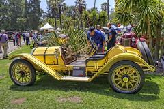 1913 Mercer 35-J Raceabout (dmentd) Tags: 1913 mercer 35j raceabout