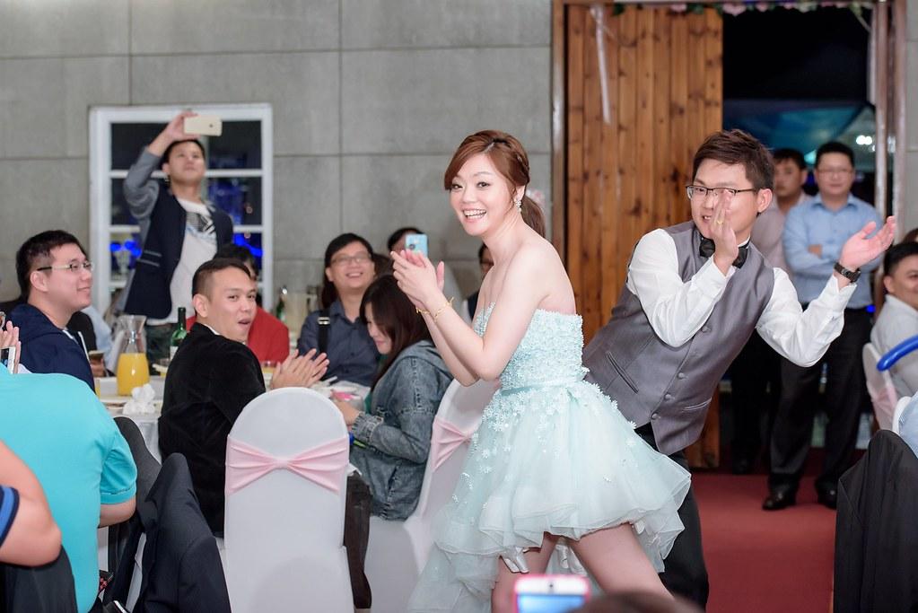 138青青時尚婚攝