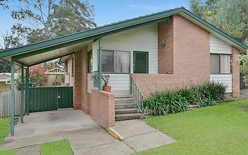 28A Hawdon Place, Elderslie NSW 2570
