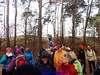 "2016-11-30       Lange-Duinen    Tocht 25 Km   (43) • <a style=""font-size:0.8em;"" href=""http://www.flickr.com/photos/118469228@N03/31227896121/"" target=""_blank"">View on Flickr</a>"
