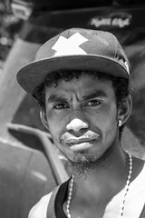Timor-36