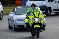 EU65 DZA (S11 AUN) Tags: essex police bmw r1200rt motorcycle bikesection bikers motorbike rpu roads policing unit traffic bike 999 emergency vehicle eu65dza