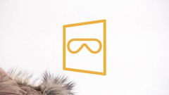 Bolle Mojo (SmartBuyGlasses SBG) Tags: bolle mojo ski goggles snow winter sunglasses eyewear performance