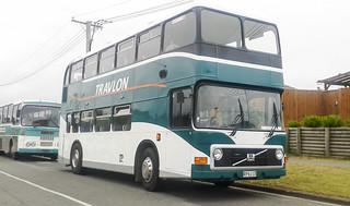20161130_113300_GT-S7275T-4 Travlon Bristol double-decker (335/366)