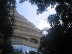 Art Of Living Bangalore Photography By CHINMAYA M.RAO Set-1 (169)