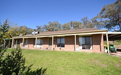 951 Hill End Road, Mudgee NSW