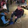 Marrakech مراكش (live-that-life) Tags: المغرب africa morocco مراكش dec16 marrakech