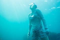 20150808-DSC_4657.jpg (d3_plus) Tags: sea sky fish beach japan scenery underwater diving snorkeling  shizuoka    apnea izu j4  waterproofcase    skindiving minamiizu       nikon1 hirizo  1030mm  nakagi 1  nikon1j4 1nikkorvr1030mmf3556pdzoom beachhirizo misakafishingport  1030mmpd nikonwpn3 wpn3