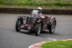 150815s552 (photo-storage) Tags: track hillclimb racecars shelsleywalsh mgpa msabritishhillclimbchampionship 497uxh 2015racetrack