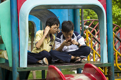 """Playground tech • <a style=""""font-size:0.8em;"""" href=""""http://www.flickr.com/photos/69554238@N03/20242673234/"""" target=""""_blank"""">View on Flickr</a>"""