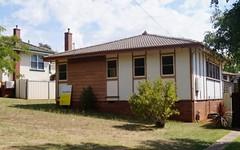 33 Adina Cresent, Bletchington NSW